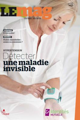 hypertension-détection-des-maladies